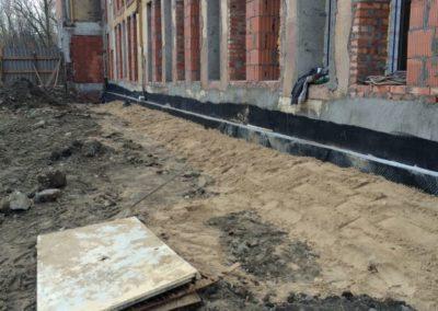 DP Technologie Uslugi budowlane Porcelana slaska_marzec2014 (2)