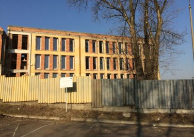 DP Technologie Uslugi budowlane Porcelana slaska_marzec2014 (3)