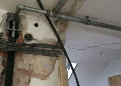 DP Technologie Uslugi budowlane Porcelana slaska_marzec2014 (9)