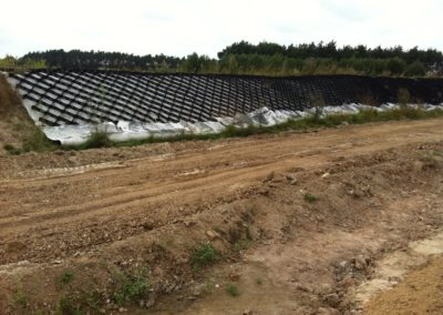 DP Technologie Uslugi budowlane autostrada a1 (12)