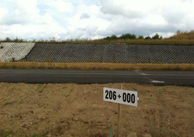 DP Technologie Uslugi budowlane autostrada a1 (13)