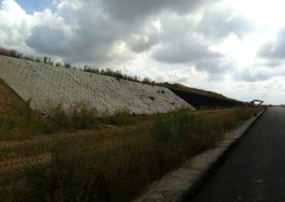 DP Technologie Uslugi budowlane autostrada a1 (14)