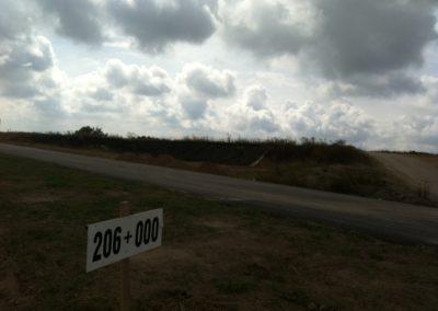 DP Technologie Uslugi budowlane autostrada a1 (15)