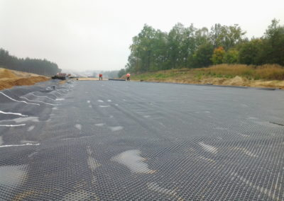 DP Technologie Uslugi budowlane autostrada a1 (16)