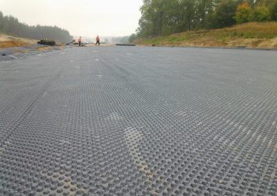 DP Technologie Uslugi budowlane autostrada a1 (17)