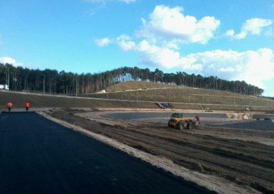 DP Technologie Uslugi budowlane autostrada a1 (18)