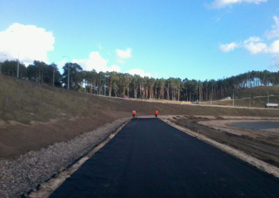 DP Technologie Uslugi budowlane autostrada a1 (19)