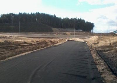 DP Technologie Uslugi budowlane autostrada a1 (21)