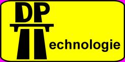 DP Technologie